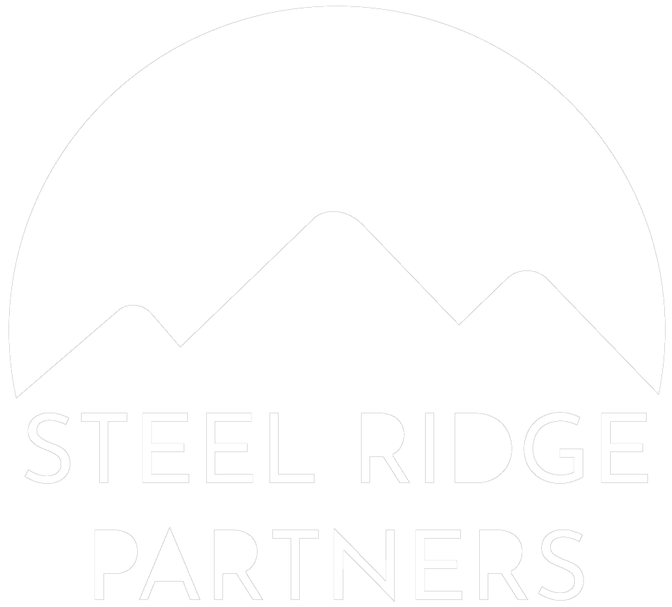 Steel Ridge Partners