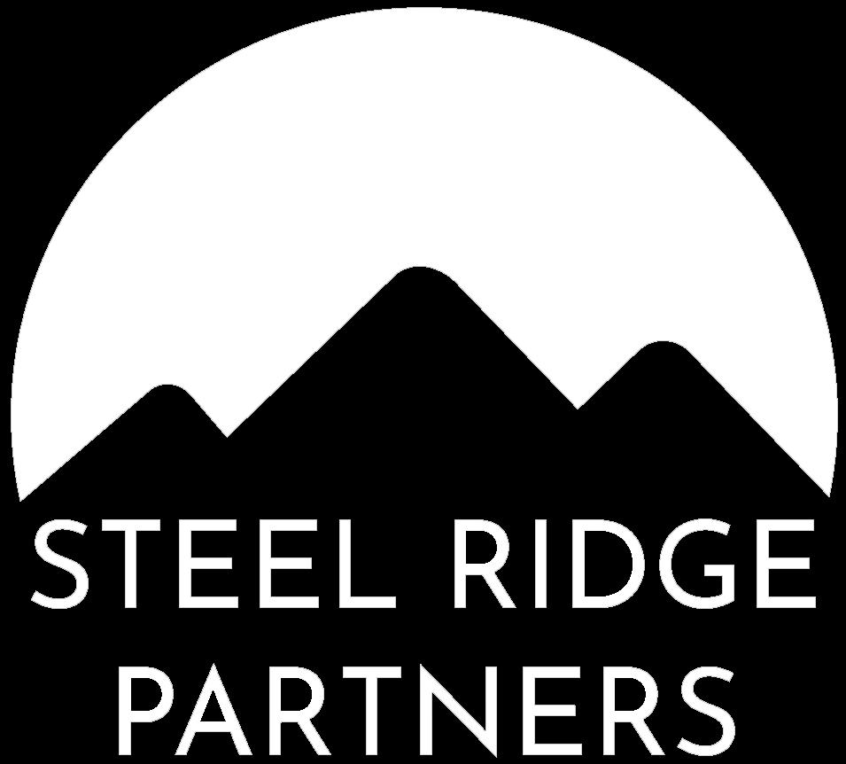 Steel Ridge Partners